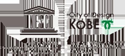 City of Design KOBE